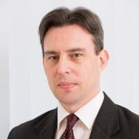 Matthew McGarry, Investment Manager, Blackadders